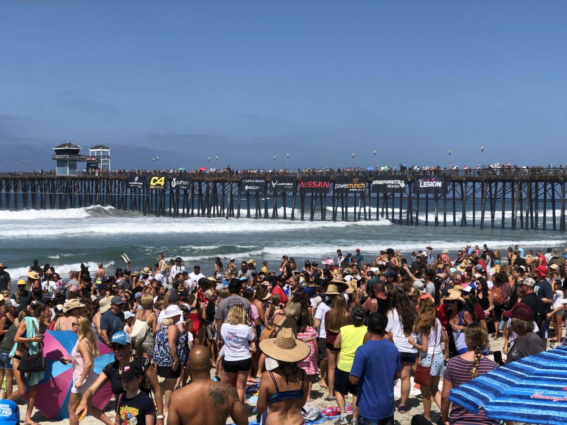 Beach-Crowd-XX.jpg