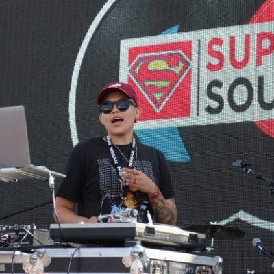 SPG2018_Greg_DJ-contest-5-600x416-1.jpg