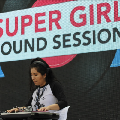 SoundSession_2-600x401-1.png