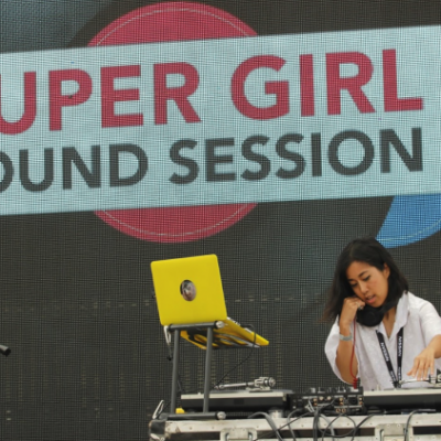 SoundSession_4-600x422-1.png