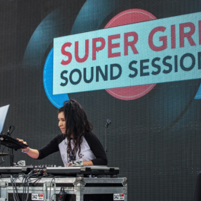 SoundSession_5-600x463-1.png