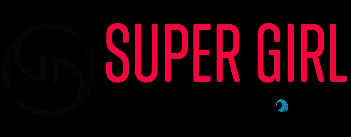 Super Girl Surf Pro - Jacksonville 2021