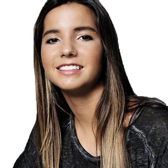 Teresa-Bonvalot-800x800-1-700x700-1.jpg