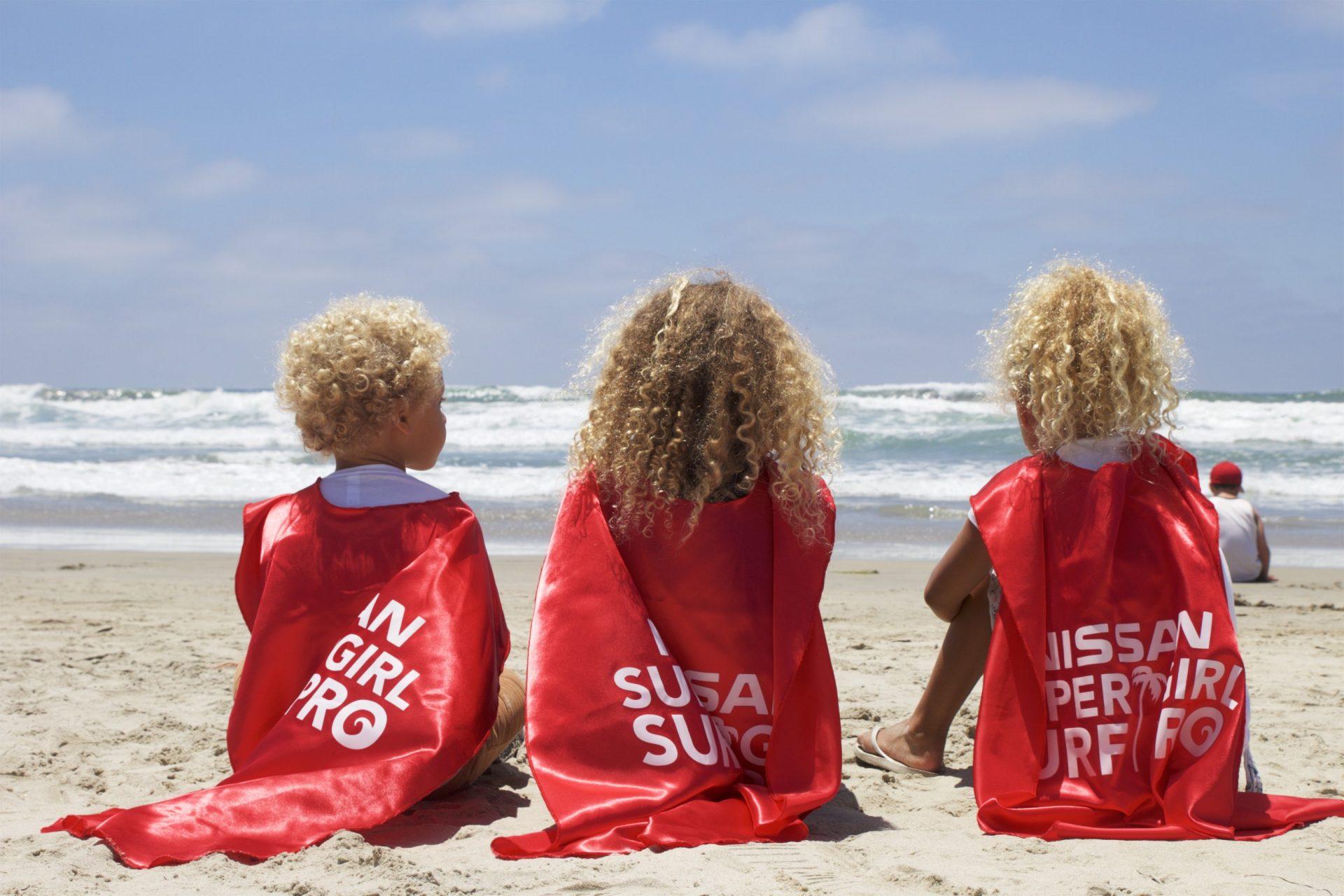 Three-Kids-IMG_4986.jpg